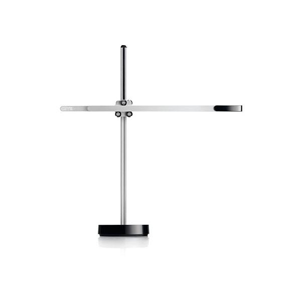 Lampada Dyson CSYS Desk Nero/Nero