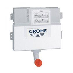 Cassetta da incasso per scarico WC Grohe 0,82 m - 38422000