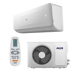 Climatizzatore Aux 9000 Inverter A++/A+ ASW-H09A4 - 2018