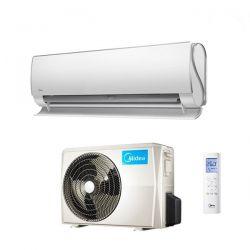 Climatizzatore Midea Ultimate Comfort MSMTAU-09HRFN8 9000 Inverter A+++ R-32 Wi-Fi Ready
