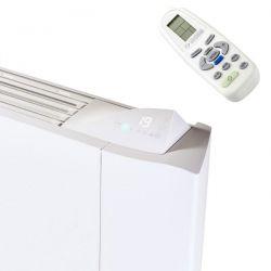 Kit Comandi B0772 Touch Design + Telecomando Olimpia Splendid