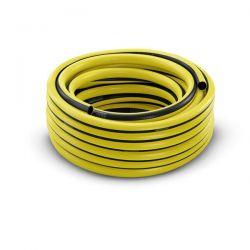 "Tubo PrimoFlex® Hose 3/4"" – 25 m Karcher 26451420"