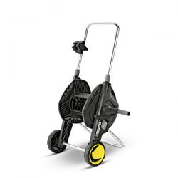 Carrello Tubo Better 60m Karcher 21451700
