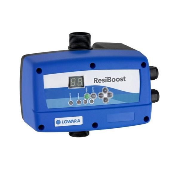 Inverter Resiboost MMW09 Lowara