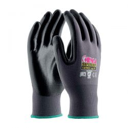Guanti Orma Supergrip 16945
