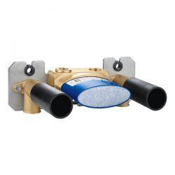 Corpo Incasso per Mix Termostatici Grohe SmartControl - 26449000
