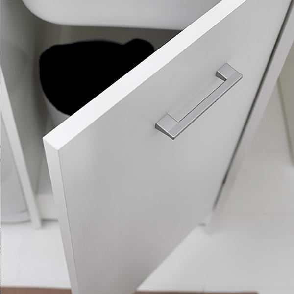 Lavatoio copri lavatrice con vasca destra domestica colavene 106x60 - Copri vasca da bagno ...