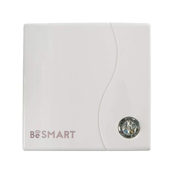 Beretta BeSmart Wi-Fi Box - 20111885