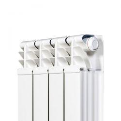 Radiatore Alluminio SIRA Alice+ 1400/100