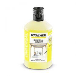 Aspiragocce a Batteria Karcher WV 2 Premium - 1.633-430.0