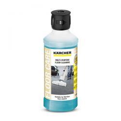 Detergente per Vetri Concentrato 500 ml Karcher - 6.295-772.0
