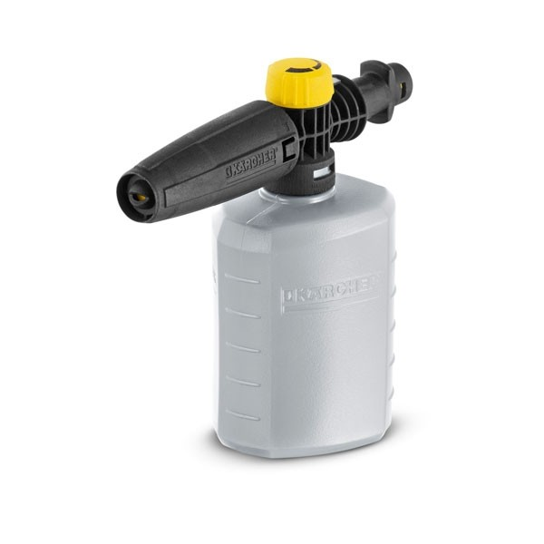 Ugello Schiuma Karcher FJ 6 600 ml - 2.643-147.0
