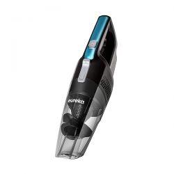 Aspirapolvere Portatile Ricaricabile Eureka Rapid Clean - EIT P100