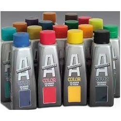 Acolor rosso vip 45 ml