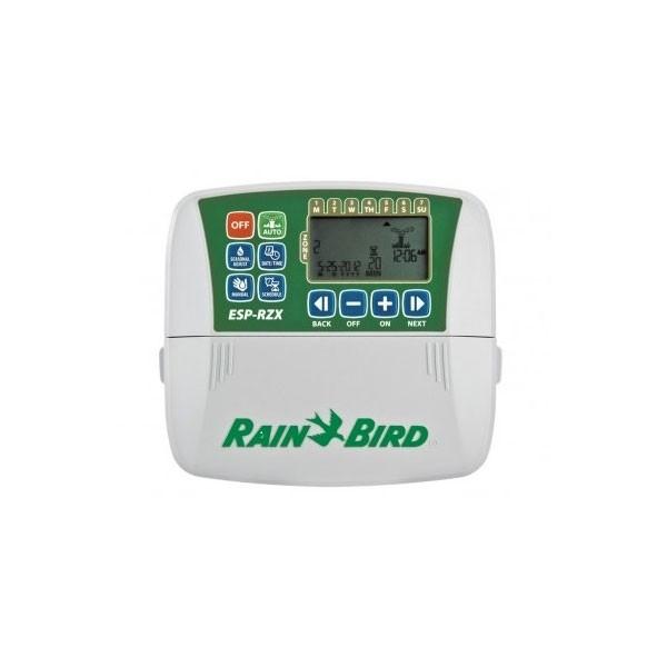 Centralina Programmatore 4 Zone Trasf. Est. WI-FI Rain Bird - INRF55324