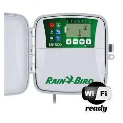 Centralina Programmatore 8 Zone Trasf. Est. WI-FI Rain Bird - INRF55328