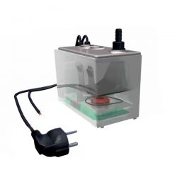 Pompa per Scarico Condensa Lowara TP1