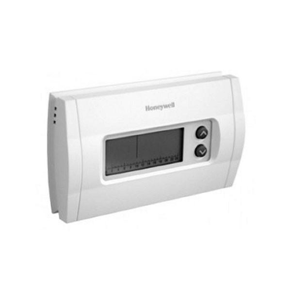 Cronotermostato Honeywell CMT 507 Digitale Settimanale