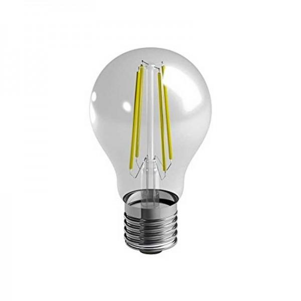 Lampadina a Filamento Led Goccia E27 - 7w 2700k Duracell Lighting