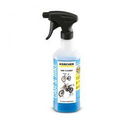 Detergente Gel per Vetri Karcher 500 ml - 6.295-762.0