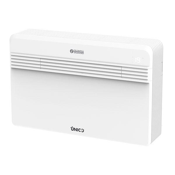 Unico Inverter 12 HP