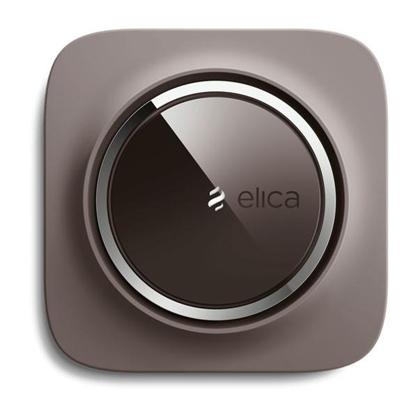 Depuratore Aria Elica SNAP S Wi-Fi Bianco - PRF0128256
