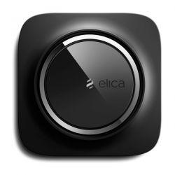Depuratore Aria Elica SNAP S Wi-Fi Tortora - PRF0128261