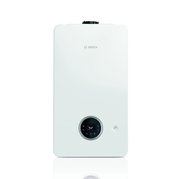 Caldaia Bosch Condens 2300 W - GC2300W 24 C 23