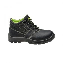 Scarpa alta ORMA Basic Flash S3 - 31002
