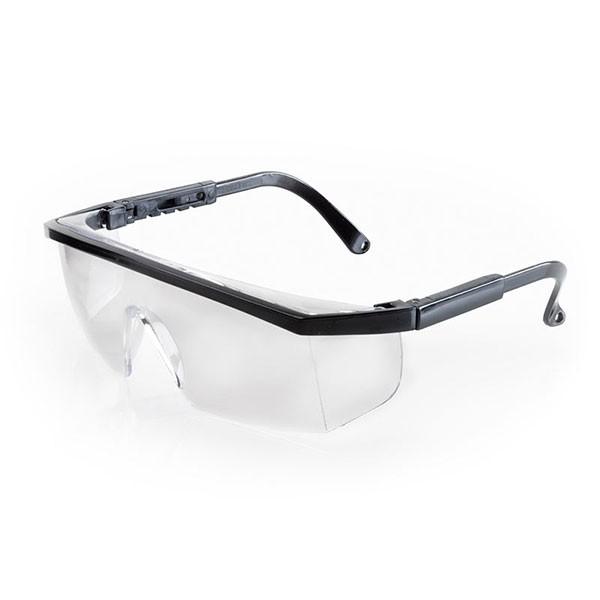 Occhiali Trasparenti Orma - 26110