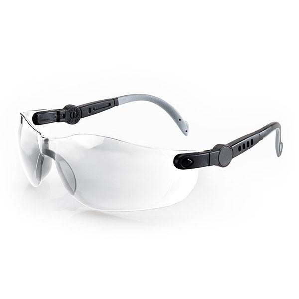 Occhiali Trasparenti Orma - 26130