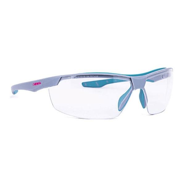 Occhiali Flexor Plus Orma - 9022155