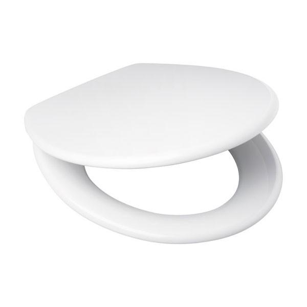 Sedile WC Schwab Star - 1409263601
