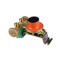 Regolatore Gas 10 Kg/h Clesse - 000860