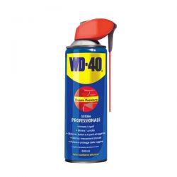 Sbloccante Multifunzione WD40 Doppia Posizione 500 ml - 39134