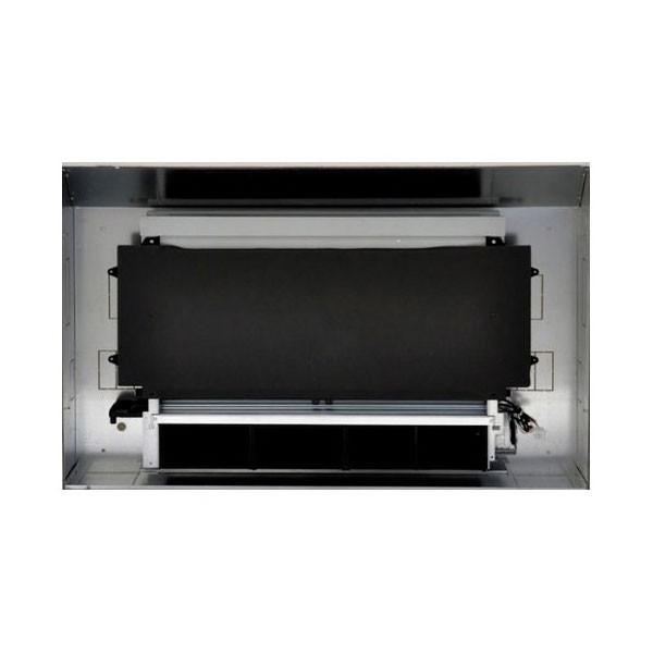 Ventilconvettore Innova AirLeaf SLI 200 Incasso Inverter