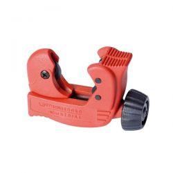 Cutter Tagliatubi Rothenberger Mini Max 3-28mm - 70015