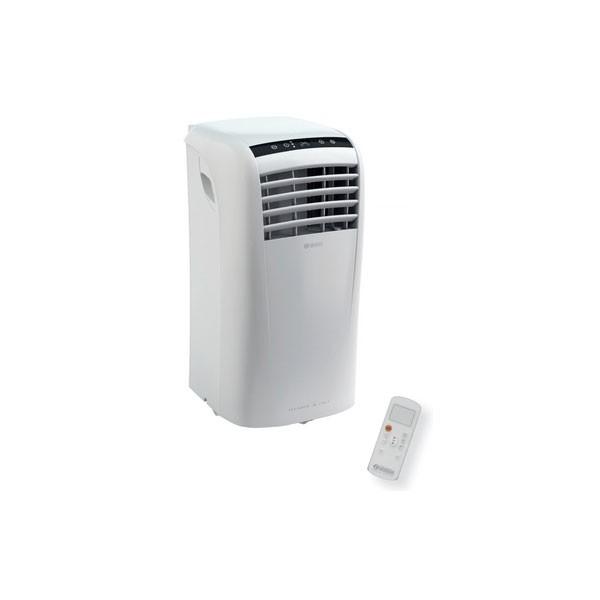 Climatizzatore Olimpia Splendid ELISSE HP - 01174