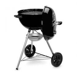 Barbecue a Carbone Weber Original Kettle E-4710 - 47 cm