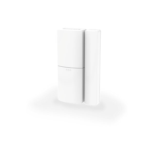 Sensore Wi-Fi per Porte e Finestre Honeywell HS3MAG1S