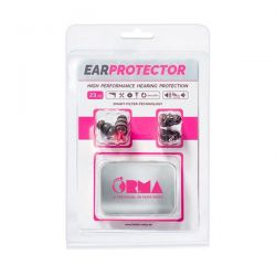 Auricolari Ear Protector Orma - 25005
