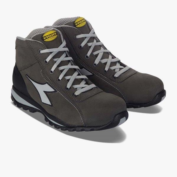 Acquistare scarpe antinfortunistiche diadora s3 Economici