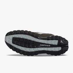 Diadora Scarpe Antinfortunistiche Diadora Glove Low