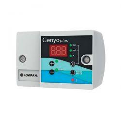 Presscontrol GENYO lowara 8A/F15 1,5 bar