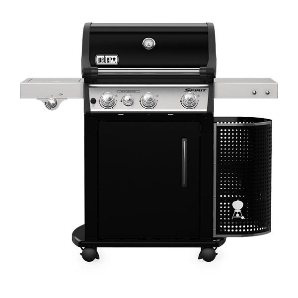 Barbecue a Gas Weber Spirit E-330 Premium GBS - 46813329