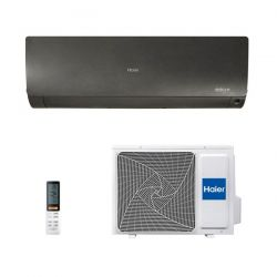 Climatizzatore Haier Flexis AS42S2SF1FA-MW 15000 Inverter A+++ R-32 WiFi Bianco
