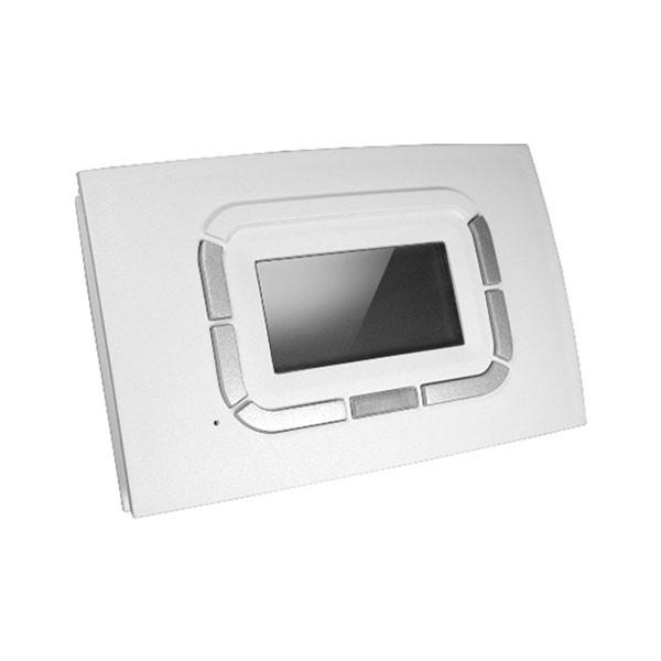 Comando Wireless Stratos/Poster SP-MB - Italkero