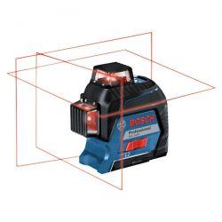 Trapano Avvitatore GSR 18V-60 FC Bosch + 2 Batterie - 06019G7100