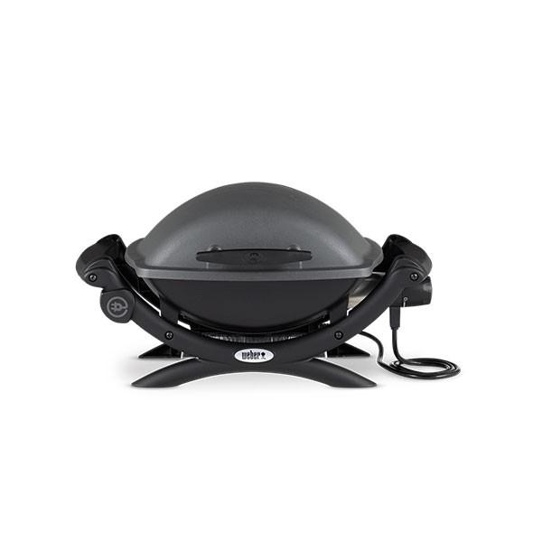 Barbecue Elettrico Weber Q 1400 - 52020053