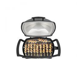 Barbecue Elettrico Weber Q 2400 - 55020053